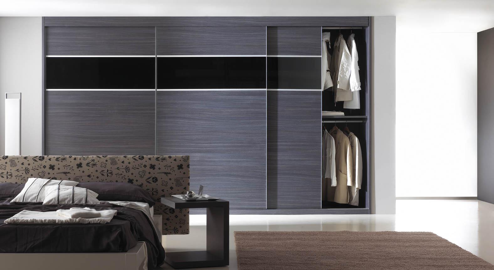 Baños Lujo Vestidores:HABITAT PROYECTOS – Elegantes muebles de lujo – Cocinas de Diseño